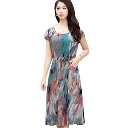 d37c07f7ab Middle Age Woman Dresses Coupons, Promo Codes & Deals 2019 | Get ...