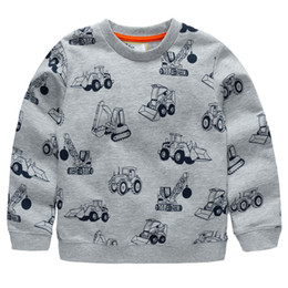 d86849b96 T Shirt Baby Boy Car Canada
