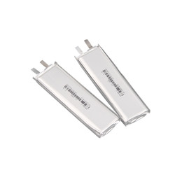 Mcnair 912995 перезаряжаемые плоский литий-полимерный аккумулятор 3.7 V 3000mah 11.1 wh для JBL беспроводной динамик bluetooth от
