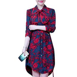d0967852aaaa8 Korea Ladies Dress Coupons, Promo Codes & Deals 2019 | Get Cheap ...