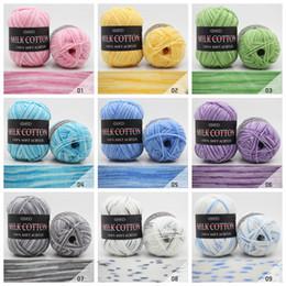 Abrigos de lana para tejer