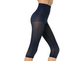 Frauen Fitness Leggings nahtlose Jacquard Gewebe angenehm weiche Form Hüfte von Fabrikanten