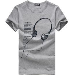 Wholesale Sale Wholesale Brand Clothing - Hot Sale New Fashion 100% Cotton Brand LOGO Print T shirt Luxury Clothing Men women T Shirt Short Sleeve High Quality T-Shirt Men