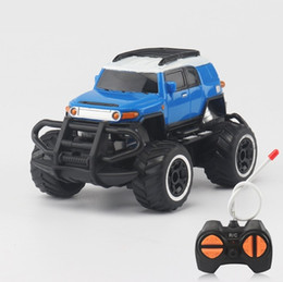 Electric Vehicles For Kids >> Discount Electric Vehicles For Kids Electric Vehicles For