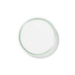 Luce viola viola online-Corea Cosmetic Laneige Pelle Velo Base Air Cuscino BB Concealer Verde Chiaro Viola Colore buona qualità