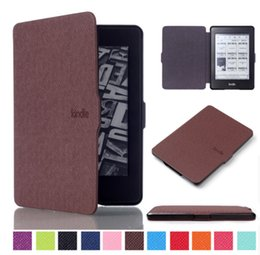Discount Cases For Kindle Paperwhite | Cases For Kindle Paperwhite
