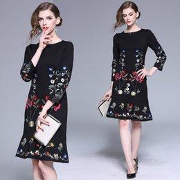 37a1c49a093 2019 modische kleider stile röcke Kostenlose Fracht