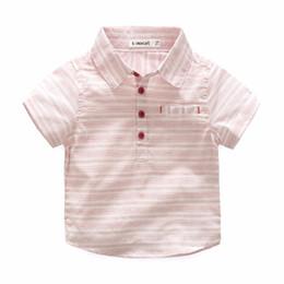 meninos macacão vermelho Desconto Bermudas Kimocat Bebê Menino Roupas Bebe Cavalheiro Roupas Conjuntos Xadrez Vermelho Bow Tie Shirt + Macacão Shorts Roupa De Bebe