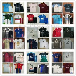 Free Customized Soccer Jersey Coupons, Promo Codes & Deals