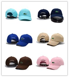 Wholesale Silver Ball Bearings - Good Quality 2018 HOT bone Curved visor Casquette baseball Cap women gorras Bear dad polo hats for men hip hop Snapback Caps High quality