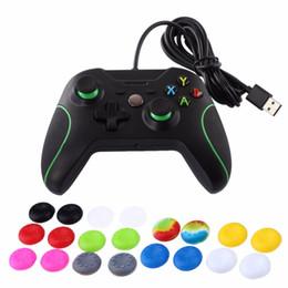 Argentina Controlador analógico de silicona de goma Thumb Stick Grips Cap Cover para PS3 PS4 PS2 Controller para Xbox 360 One Thumbsticks Cap 50 Suministro