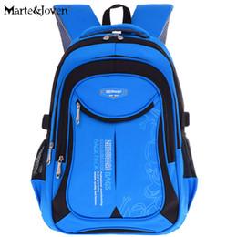 Wholesale Children School Branded Backpack - New Fashion High Quality Oxford Children School Bags Backpacks Brand Design Teenagers Best Students Travel Waterproof Schoolbag