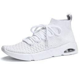 c7d442e3b40 115 Cool High Top Casual Shoes Coupons   Deals