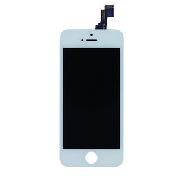 Canada Ecran LCD de qualité Tianma pour iPhone 6 avec écran tactile Digitizer Assembly, pièces de rechange et livraison gratuite Offre