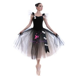 8606ef5d0b5e Shop Women Romantic Costumes UK