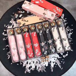 2019 зонтичные сумки Модный бренд зонтик роскошный зонтик красоты складной зонтик бутик VIP подарок оптом хорошее качество с подарочной коробке мешок 8003 дешево зонтичные сумки