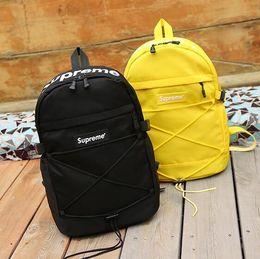 c60cc99f3bd4 2019 handtaschen-louis supreme backpack channel bag louis vuitton gucci mk  bag Marke backpakc designer