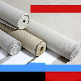 Paint Canvas Supplies Online Shopping Paint Canvas
