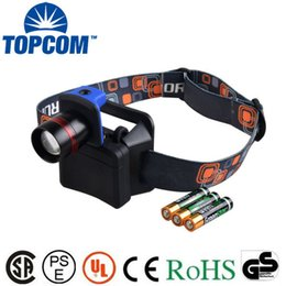 Wholesale Hunt Crossbow - High Power Crossbow Hunting Manufacturer Rechargeable 1000 Lumen Led Headlamp