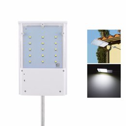 Outdoor lighting control panel nz buy new outdoor lighting control outdoor lighting control panel nz wholesale solar street light ip65 waterproof solar panel light mozeypictures Choice Image