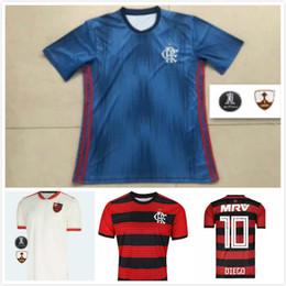 camisa flamengo 2019 - 2018 Flamengo soccer jersey 18 19 Flamengo home away  3rd Camisa de 6a9c7d90ffbcd