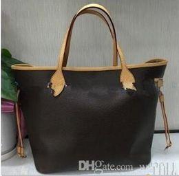 Argentina caliente famoso clásico bolsos de diseño de alta calidad mujeres hombro bolso monedero bolsas feminina embrague bolsas de mano Suministro