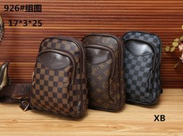 Wholesale Lady Leather Backpacks - 2018 new bags Women Bags Designer fashion PU Leather Handbags Brand backpack ladies shoulder bag Tote purse wallets ksL926