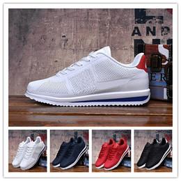 vendita calzature primavera Sconti 2018 vendita calda classico Cortez yin e  yang primavera autunno scarpe casual 05a52ea6e7c