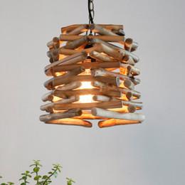Rabatt Glanzende Lampe 2018 Glanzende Lampe Im Angebot Auf De