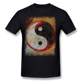 cheap yin yang red da yin yang rosso fornitori