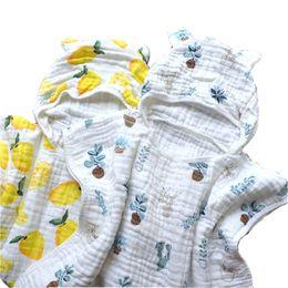 Argentina  cheap cotton cloak pattern Suministro
