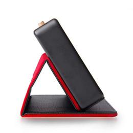 Sac bluetooth en Ligne-Housse de protection pour valise de transport magnétique pour Marshall Stockwell Enceinte portable Bluetooth pliable avec support