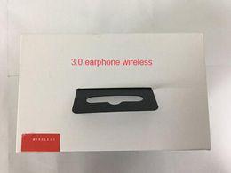 Марка B 6 цветов новых прибыл Беспроводные Bluetooth 3.0 Наушники Спортивные наушники-вкладыши Гарнитуры С Розничной Коробкой PB3 от