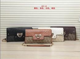 4f82c875a7a5 2018A AAA + горячие продажа мода старинные сумки женщины сумки дизайнер  Сумки кошельки для женщин кожа цепи сумка Crossbody и сумки на ремне 8  доступный ...