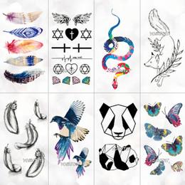 Distribuidores De Descuento Tatuajes Pájaros Tatuajes Pájaros 2019