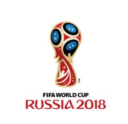 Wholesale Russia Teams - World Cup Russia 2018 Flags Football Fan Banners Celebration Champions Team Home Office Decoration Banner 90x150CM Banner Flags