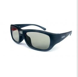 Wholesale New Computer Chips - New technology and technology computer chip control intelligent discoloration Sunglasses driving travel polarized glasses