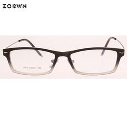 609d9ba5d2 mix wholesale light eyeglasses women fashion hot sale spectacle optical eye  glasses frame Lunettes computador oculos masculinos