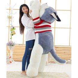 Giant Stuffed Animal Dog Canada Best Selling Giant Stuffed Animal