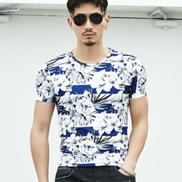 military t shirts wholesale Coupons - Men Women T Shirt Summer Camouflage Printed Short Sleeve T-Shirts Casual Army Camo Military Top Tee Shirt Homme Drop Ship DK2005T