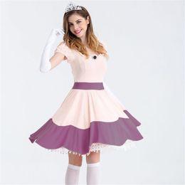 Shop Plus Size Mardi Gras Costumes UK | Plus Size Mardi Gras ...