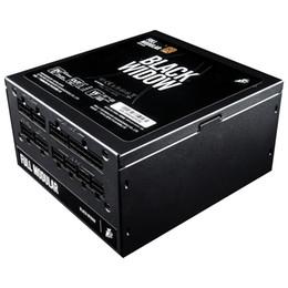 1STPLAYER Black Widow 700W PFC haute performance active ATX Full Modular 80U certifiée Alimentation double processeur ? partir de fabricateur
