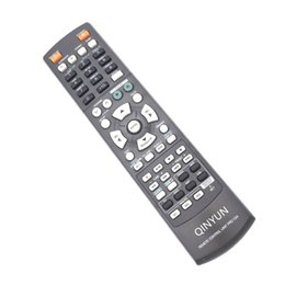 Wholesale Audio Av Receiver - RD-7503 PRC-124 Remote Control for Sherwood AV Receiver