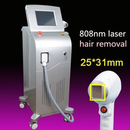 Wholesale Chip Price - Best Diode Laser Hair Removal Germany impot laser chip 808nm Diodes Laser Hair Removal Machine Price