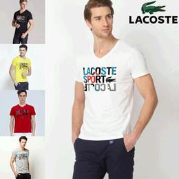 Balr Tee Rua Inglês T-shirt de Manga Curta Individual Moda homens  estendidos camiseta longline hip hop camisetas mulheres ju crocodilo 8a5a60efa4