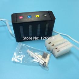 Neue hp drucker online-Neue Bulk Ciss für 950 951 Ciss-System für 8600 Drucker