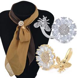 Bekleidung Zubehör Clever Herren Fliege Flexible Bowtie Glatte Krawatte Weichen Matt Schmetterling Dekorative Muster Einfarbig Krawatten