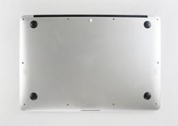 Wholesale Free Windows System - Free shipping multi language windows 10 system 14 inch mini laptop 2G ram 32GB emmc built in bluetooth camera