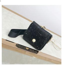Deutschland Frauen Luxus Designer Brieftasche Kurze Weibliche Geldbörse Marke Münze Brieftasche Mini Feminine Mode Dame Tasche Kartenhalter Dünne Mappen Versorgung