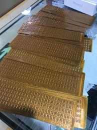 Wholesale Golden Pro - NEWEST ios 11.3 GOLDSIM 4G GOLDEN CHIP Unlock all IOS IOS 11 for all iPhone carriers NETER AIR GPP LTE4G pro blacksim GPPLTE usim one